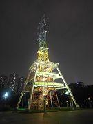 光之塔(三民親子公園)