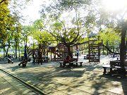 台南農場風光2日遊