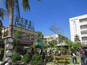 台南文化趣味之旅