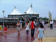 漁港美食文化之旅