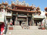 高雄元帝廟