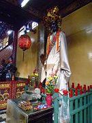 鳳山市城隍廟
