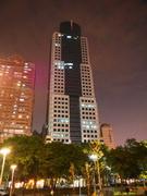 亞太財經大樓