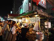 台灣101旅遊路線(3星級)八日遊-高入(二)