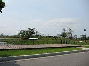 中都濕地公園