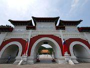 台北古蹟文化之旅