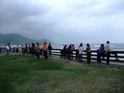 花蓮綠島三日遊