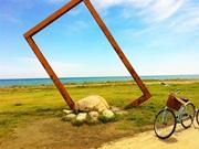 台東海濱自行車之旅
