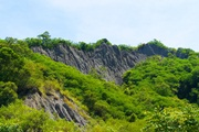 台東海洋文化之旅