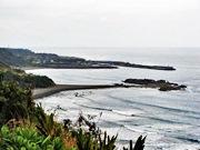 台東海豐富之旅