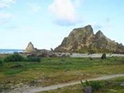 漫遊綠島三日遊