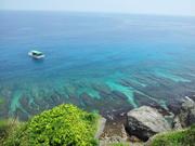 小琉海洋美景二日遊