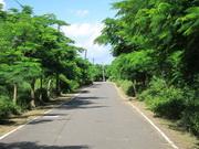 小琉球自然生態之旅