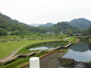 【慈湖→大溪】走透透一日遊