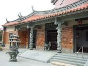 桃園文化觀光之旅