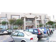 新竹shoppinggo