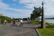 宜蘭自行車樂活之旅II