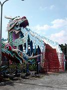 台南朝聖文化之旅