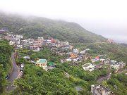 台北愜意自然之旅