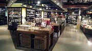 台北購物之旅(一)