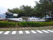 【台灣觀光巴士】台東市區一日遊