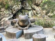 新竹山地文化遊part2