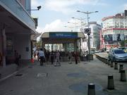 台北捷運樂