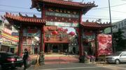 台南享受風光之趣